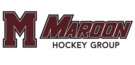 Maroon Hockey Group